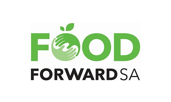 Food Forward SA